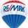 Vertical balloon logo2
