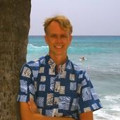 Erik Hinshaw, R(B) (Hawaii Life Real Estate Brokers)