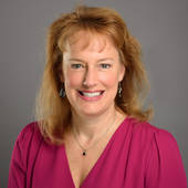 Amy Shair, Award-Winning Agent 25+ Years (Cary Apex Durham NC Referrals - eXp Realty)