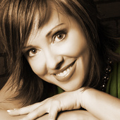 Annette Stavig (Independence Realty Professionals, Inc.)