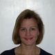 Linda Coffey, Your Haymarket & Gainesville Area Expert (Long & Foster): Real Estate Agent in Haymarket, VA