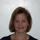 Linda Coffey, Your Haymarket & Gainesville Area Expert (Long & Foster)