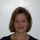 Linda Coffey, Your Haymarket & Gainesville Area Expert (Long & Foster)