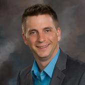 Scott Lanz, Certified General Appraiser Baxter Brainerd Commer (Lanz Appraisal, LLC)