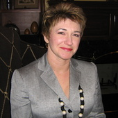 MARY IACOVELLI (MARY IACOVELLI REALTY, LLC)