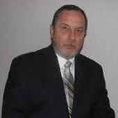 Jim McNinch, Short Sale Specialist, Texas (Trademark Loss Mitigation  )