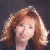 Judith Parker, CRS, GRI, CMRS, Charlotte, NC (ProStead Realty)