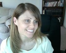 Liz Ramos (Fairfax Video Tours)