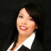 Letty  Arellano-Hernandez, Letty Arellano-Hernandez (Welcome Home Yuma Realty )