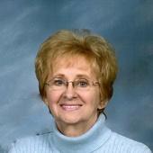 Helen Wanca (Advantage Realty LLC)