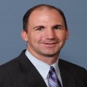 Thomas E. Elder, Founder, Mortgage Broker Compliance Consultants ( Mortgage Broker Compliance Consultants)
