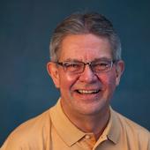 Larry Bergstrom, CNE, CRS, GRI (Crescent Realty, Inc.   Spanaway, WA.  )
