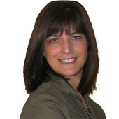 Genevieve Lachance (VA Simple Services)