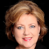 Kay Bancroft (Trademark Real Estate, Inc.)