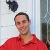 Nolan Formalarie (Coldwell Banker Seacoast)