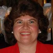 Tamara Hayes (Casa del Sol Realty LLC)