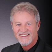 Richard Yates, Broker and Realtor      Orange County, California