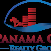 Corey Team Admin, Here to help (Panama City Realty Group)