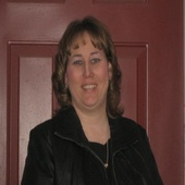 debora compton (Realty Executives)