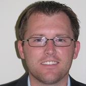 Bryan Cole (NAI Keystone Commercial & Industrial, LLC)