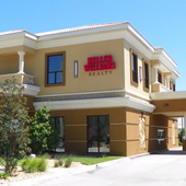 The Moody Group Keller Williams Realty, New Tampa (Full Property Management and Rentals in the Tampa Bay area)