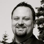 Geoff Thomas (Golf Savings Bank)
