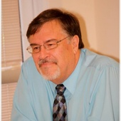 Mike Cathell (Real Estate Solutions of SWFL, LLC)