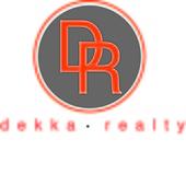 Emmaniece Gordon, PSC, CDPE, Realtors, Local Real Estate Expert, Mar (Dekka Realty)