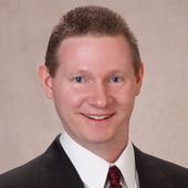 Jim Rideout, Jr., MBA (Coldwell Banker Rizzo Mattson Realtors)