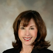 Lynn Bentley, The Main Line Realtor, Philadelphia MainLine Real Estate Expert (Prudential Fox and Roach Realtors)