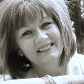 Renae Fulton, GRI (First National Realty)