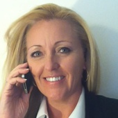 Michelle Dennis, Your Realtor For Life (Call Realty)