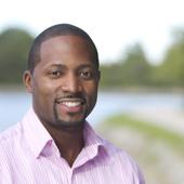 Robert Nichols, Boston Real Estate Expert! (Boston Trust Realty Group)