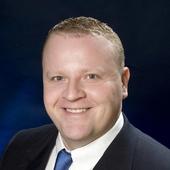 Richard Barbee (Realty Executives Assoc)