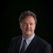 Rick Mullen (First Weber Group Realtors)