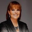 Kathy Cashmore, Broker