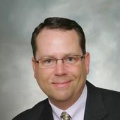 Patrick Fox, Realtor, SRES, CSP (Iowa Realty Company)