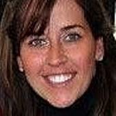 Angela Kelly, Your Credit Repair Expert (AK DEBT SOLUTIONS)