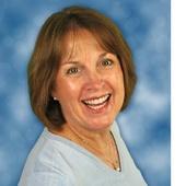 Debbie Krantz (Watson Realty Corp.)