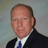 Jim Gainer (Howard Hanna Real Estate Services)