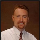 Curtis Johnson (Curtis Johnson Realty)