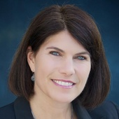 Kym Wright (Prudential California Realty)