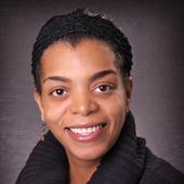 Christine Pollard (The Guldi Group w/Keller Williams of So. MD)