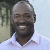Christopher Powell, Regional Selection Manager (RE/MAX GOLD)