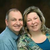 Cory and Tracey Rogers, The Rogers Team (CENTURY 21 North Homes Realty, Inc.)
