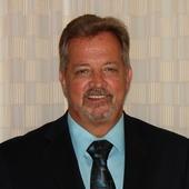 Joel  Lawson (Integrity Realty & Assoc, L.L.C.)