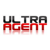 Real Estate Agent Websites by Ultra Agent (Ultra Agent)