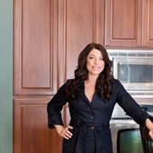 """Michelle Roethle, Your NorthWest """"Real Estate Solution"""" (Windermere Peninsula Properties)"""