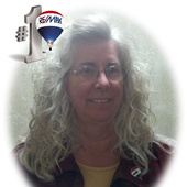 Ann Connolly (RE/MAX 100)
