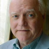 Steve Cook (Reecon Advisors)